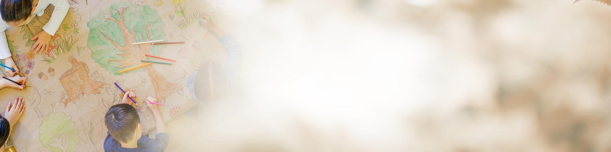 宜蘭偏鄉學校巡迴關懷計畫-走進偏鄉康健未來